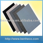 Asbestos Steel-frame composite panel