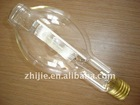 1000W metal halide lamps