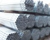1/2 inch stainless steel pipe