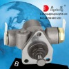 Trucks Diesel Engine Spare Parts BOSCH Type 0440008073/0440008982 Aluminum Fuel Feed Pump