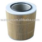truck Air Filter 15444490/AF4560/P778605