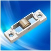 80 copper level door roller(for special purpose)