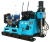 XY4 Core Drilling Rig,1000meters,also for Water Wells,mine & Geology Exploration