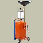 Oil Changer GEB3197/garage equipment/auto oil changer