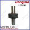 Knurling Tool -5