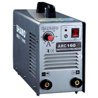 DC Inverter MMA welding machine(ARC-160)