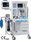 JINLING-01D Anesthesia Unit