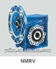 RV series worm gearbox/gearbox rv