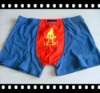 men's boxer(briefs,underwear,men's underwear)