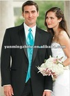 wedding tuxedo suits for men
