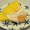 Fresh Honey Pomelo Date Fruit