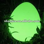 LED Egg Light indoor night lamp