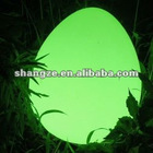 LED Egg Light indoor night lamp