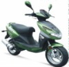 150cc gas scooter HK150T-B08