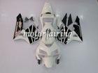 motorcycle fairing kit,abs bodywork for cbr600rr fairing kit 03-04