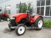 70 HP Tractor