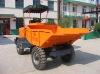 Tipper ,Hydraulic Dumper ,Site Dumper FCY40