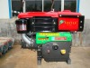 Diesel engine LC138T