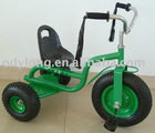 bran-new special design for children, baby ride on car,CE certificated