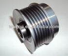 High Quality Alternator Belt Pulley