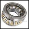 Metal mill work rolls spherical roller thrust bearing 29326