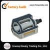 Bicycle Pedal,Bicycle accessories/parts