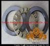81215TN Straight Roller Bearing