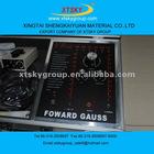 VR3000 under ground Metal Detector