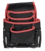 Tool Belt, tool pouch #980118