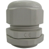 PG Cable Gland/PVC gland