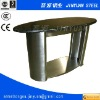 MF0009 stainless steel fabrication parts