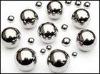 AISI 1045 high carbon steel ball