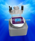 lowest price in China anti-aging Bipolar RF BIO+PDT water dermabrasion
