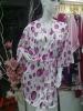 2012 Latest Fashion Sexy Soft Sleepwear For Women