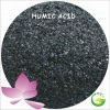 100% Soluble Humic Acid Fertilizer from leonardite