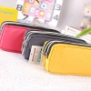 2012 newest pencil cases for kids