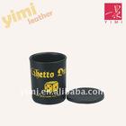 7.5*10cm leather dice cup