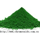 chrome oxide green ceramics pigments