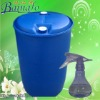 Better than 84 disinfectant,Natural bio organic industrial fungicide