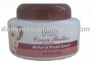 Skin Cream-Cocoa Butter
