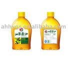 100% Pure tea seed Oil