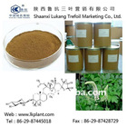 100% natural black cohosh p.e. 5%.8%