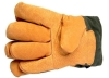 Microfibre Synthetic Leather for Sport Glove