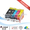 Compatible Ink Cartridge for Canon PGI 825 / CLI 826