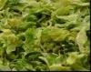 Dehydrated Broccoli