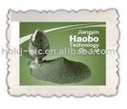 Green Silicon Carbide Micro-powder