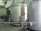 China bell type vacuum annealing furnace(manufacturer)