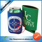 Cooler bags for beer cans