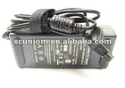 20V 4.5A For Dell (PA-9) Laptop AC Adapters