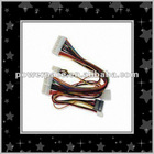 ATX Power Cable for Computer and DC Board Output, with 20 to 20 Pins Connector